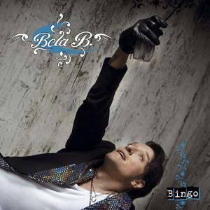 Bela B.: Bingo (CD) - Bild 1