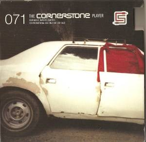 Cover - Grand Island: Cornerstone Player 071, The