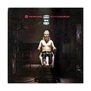 Michael Schenker Group: The Michael Schenker Group (CD) - Bild 1