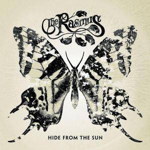 The Rasmus: Hide From The Sun - Cover