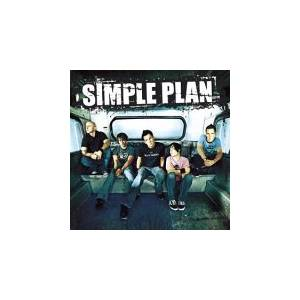 Simple Plan: Still Not Getting Any... - Cover