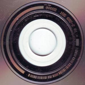 blink-182: All The Small Things (Single-CD) - Bild 7