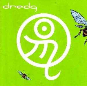 dredg: Catch Without Arms (CD) - Bild 1