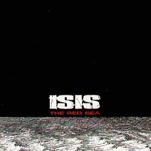 Cover - Isis: Red Sea, The