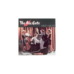 Cover - Ace Cats, The: Heut Nacht