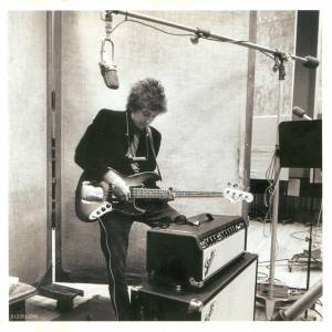 Bob Dylan: Highway 61 Revisited (CD) - Bild 2