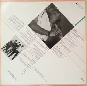 "Frankie Goes To Hollywood: Relax (12"") - Bild 2"