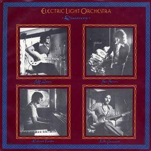 Electric Light Orchestra: Discovery (LP) - Bild 5