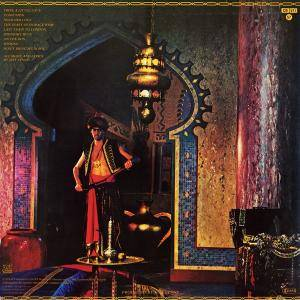 Electric Light Orchestra: Discovery (LP) - Bild 7