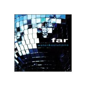 Far: Water & Solutions - Cover
