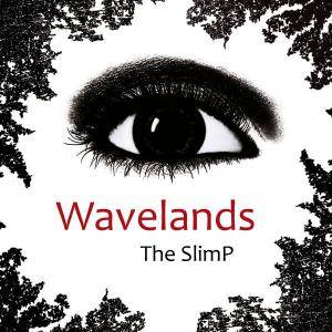 Cover - SlimP, The: Wavelands