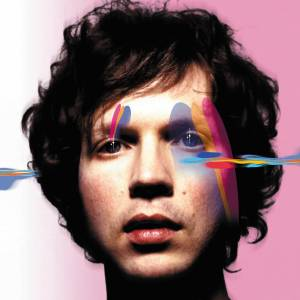 Beck: Sea Change - Cover