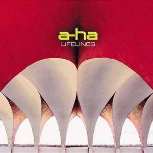a-ha: Lifelines (CD) - Bild 1
