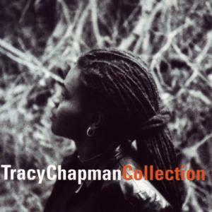 Tracy Chapman: Collection (CD) - Bild 1