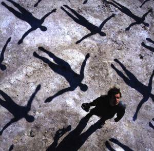 Muse: Absolution (CD + DVD) - Bild 1