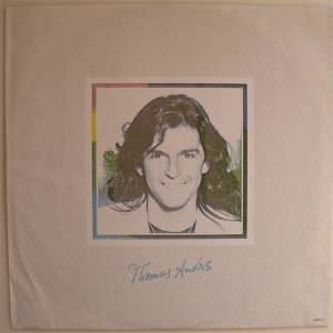Modern Talking: Ready For Romance (LP) - Bild 4