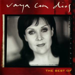 Cover - Vaya Con Dios: Best Of, The