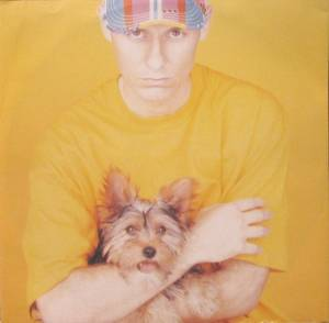 Pet Shop Boys: Introspective (LP) - Bild 6