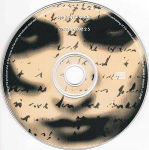 Marillion: Brave (CD) - Bild 4