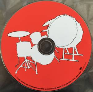 The Ting Tings: We Started Nothing (CD) - Bild 4