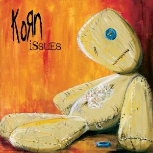KoЯn: Issues (CD + Mini-CD / EP) - Bild 1