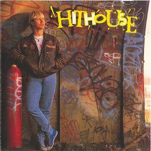 Cover - Hithouse: Hithouse