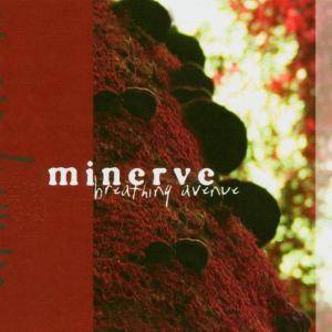 Cover - Minerve: Breathing Avenue