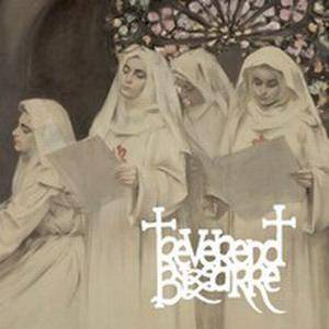 Reverend Bizarre: Death Is Glory...Now (2-CD) - Bild 1