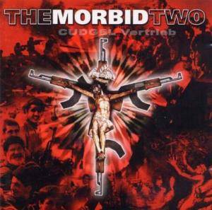 Morbid Two, The - Cover