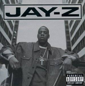 Cover - Jay-Z: Vol. 3... Life And Times Of S. Carter