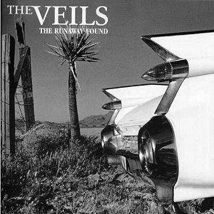 Cover - Veils, The: Runaway Found, The