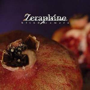 Cover - Zeraphine: Blind Camera