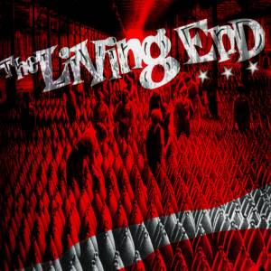 Cover - Living End, The: Living End, The