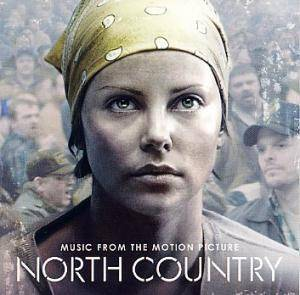 North Country - Cover