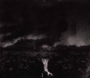 Amenra: Mass IIII (2-LP) - Bild 1