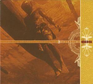Isis: Celestial (CD) - Bild 1