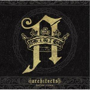 Cover - Architects: Hollow Crown