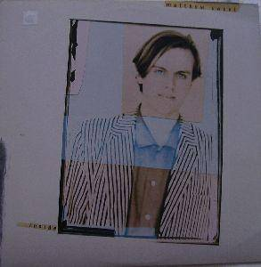 Cover - Matthew Sweet: Inside