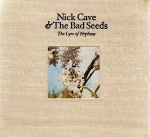 Nick Cave And The Bad Seeds: Abattoir Blues / The Lyre Of Orpheus (2-CD) - Bild 2
