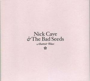 Nick Cave And The Bad Seeds: Abattoir Blues / The Lyre Of Orpheus (2-CD) - Bild 3