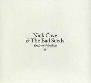 Nick Cave And The Bad Seeds: Abattoir Blues / The Lyre Of Orpheus (2-CD) - Bild 5