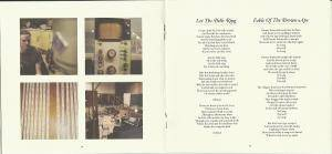 Nick Cave And The Bad Seeds: Abattoir Blues / The Lyre Of Orpheus (2-CD) - Bild 10