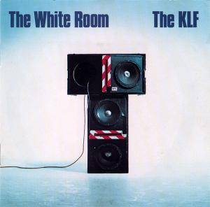 The KLF: The White Room (CD) - Bild 1