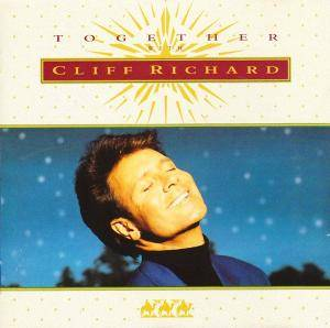 Cliff Richard: Together With Cliff Richard - Cover