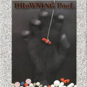 Cover - Drowning Pool: Drowning Pool