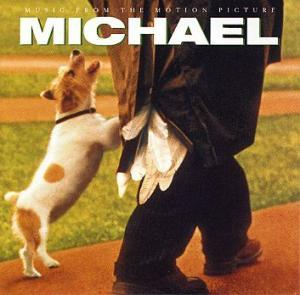 Michael - Cover