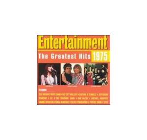 Entertainment Weekly: The Greatest Hits 1975-79 (5-CD-Box) - Bild 2