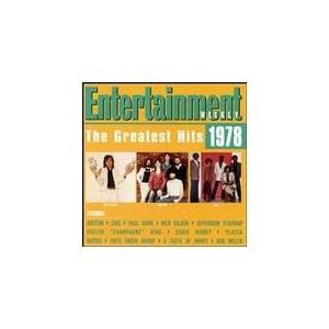 Entertainment Weekly: The Greatest Hits 1975-79 (5-CD-Box) - Bild 5