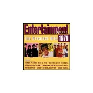 Entertainment Weekly: The Greatest Hits 1975-79 (5-CD-Box) - Bild 6