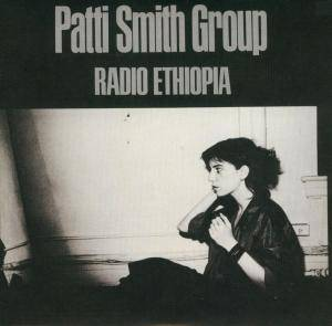 Patti Smith: Original Album Classics (5-CD) - Bild 4